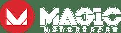 MAGICMOTORSPORT Official Website